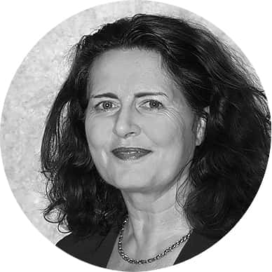 Prof. Dr. Erika Regnet