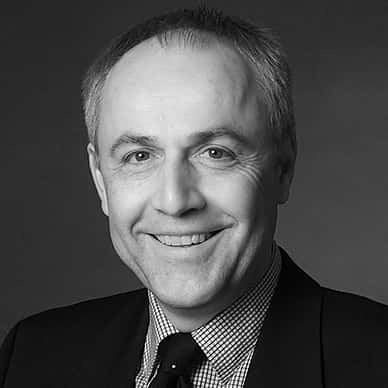 Prof. Dr. Fritz Westermann